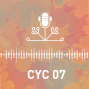 Artwork for Crafting Your Career (CYC) | 07 Informational Interview with Sarah Iqbal - Sci Comm and Outreach