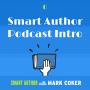 Artwork for Smart Author Trailer (E0)