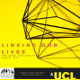 Artwork for Documenting lives: using the ONS LS to test the representativeness of TV's Up series