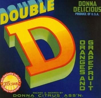 Double D Episode 11 - Bleepie Baby
