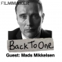 Artwork for Mads Mikkelsen