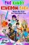 Artwork for Reading With Your Kids - Kandy Kingdom Saga