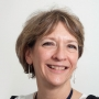 Artwork for Episode 34: Marianne Chapman – Keeping your focus of expertise purposefully narrow