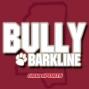 Artwork for Bully BarkLine #2017008