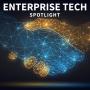 Artwork for Enterprise Tech Spotlight - Season 2, Episode 2, Part 2