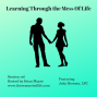 Artwork for 106: Learning Through The Mess of Life