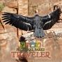 Artwork for National Parks Traveler Episode: Condors, Snail Kites, And Rockweed