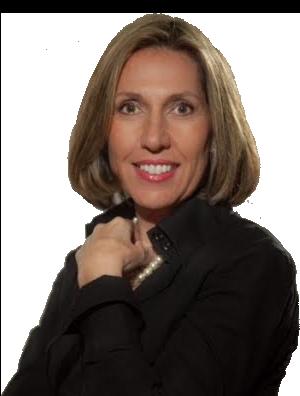 Anna-Lucia Mackay