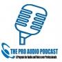 "Artwork for Quick Bite - Setting Up A Podcast ""Studio"""