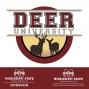Artwork for Episode 007 - Mineral stumps for deer nutrition