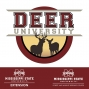 Artwork for Episode 021 - Deer Management Advice from Chris McDonald