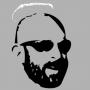 Artwork for Sailing Anarchy Podcast #1 - Chris Museler
