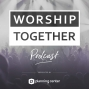 Artwork for Brooke Ligertwood (Hillsong, What a Beautiful Name, Worship Leader)
