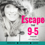 Artwork for #040 Why an escape fund is a really good idea