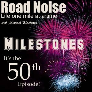 Milestones - RN 050