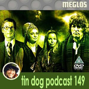 TDP 149: Meglos