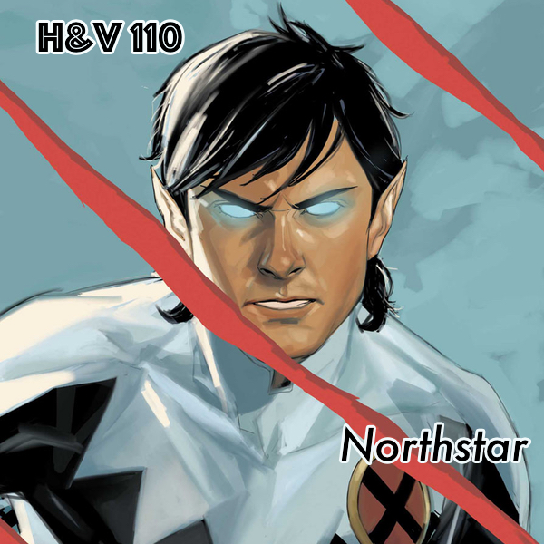 110: Northstar with Chris Elvins