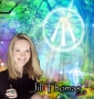Artwork for Tales From The Trance With Jill Thomas