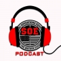 Artwork for SOE Podcast Episode 126: Just Real. This is How I Feel. Every Day. Every Minute.