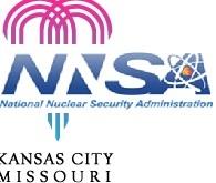 Kansas City Anti-Nuclear Bomb Initiative & Prometheus Radio Explains LPFM