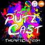 Artwork for The PutzCast Podcast 055: Read the Comics