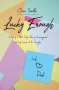 Artwork for Confetti Park Storytime: Lucky Enough by Dr. Chris Yandle