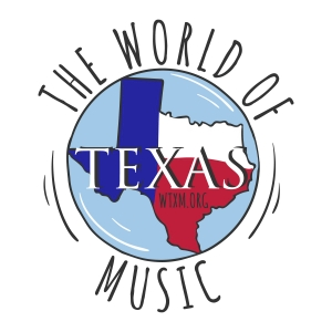The World Of Texas Music