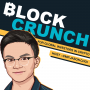 Artwork for The Missing Pieces in Crypto UX - Chris Whinfrey (Co-founder, Authereum), Ep. 88