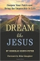 Artwork for 033: Dream Like Jesus