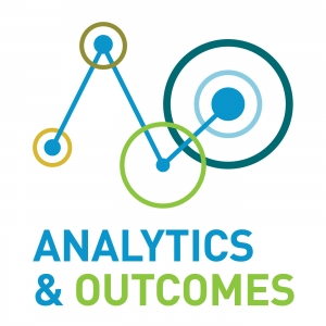 Analytics & Outcomes Podcast