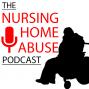 Artwork for 164. Can you sue a nursing home for UTIs?