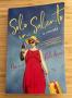 Artwork for SimplyStu: Solo in Salento a Memoir