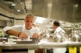 Artwork for Eric Ripert, Chef at Le Bernardin : life lesson from the kitchen