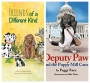 Artwork for Reading With Your Kids - Deputy Paws & Fabulous Friends