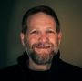 Artwork for EP100 — CEO of Owner Media Group, Chris Brogan: Finding Your Voice