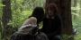 "Artwork for Ep. 31: Outlander S1 Rewatch, 1.11 Part 2 - ""The Devil's Mark"""