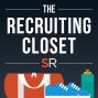 Artwork for Recruiting Advice from a DI Coach