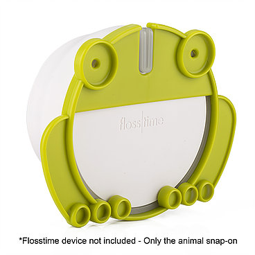 Flosstime