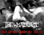 Artwork for The What Cast #169 - The Devil Made Me Do It