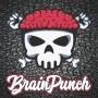 Artwork for BrainPunch Info - Inledning
