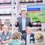 Artwork for Food Forward NL: knokken voor een betere voedselvoorziening via innovaties