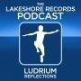 Artwork for The Lakeshore Records Podcast - Ludrium