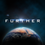 Artwork for Further - 'The World We Live In'