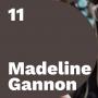 Artwork for Madeline Gannon, Design researcher and robot tamer