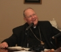 Artwork for Conversation with Cardinal Dolan: June 19, 2018 (Part One)