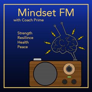 Mindset FM