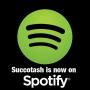 Artwork for Succotash Clips Epi168: Spotifyin' the Succotash
