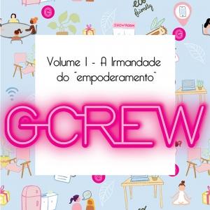 GCREW Podcast