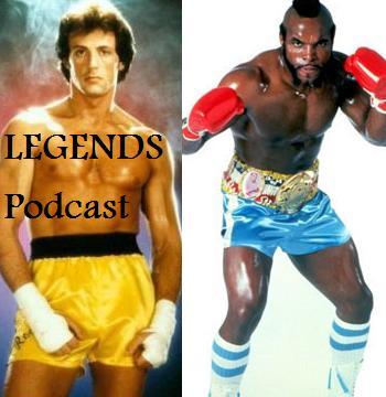 #39; Rocky 3 (Rocky Arc)