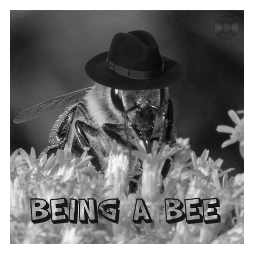 Episode 83 - Being A Bee